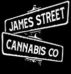 James Street Cannabis